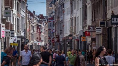 winkels open met kerst 2020 Winkels Maastricht mogen op tweede kerstdag open   Nieuws.nl