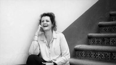 Pauline Lemberger