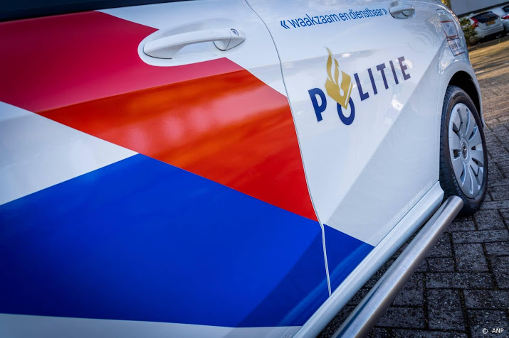 Fatale aanrijding in Wijchen, automobilist ervandoor.