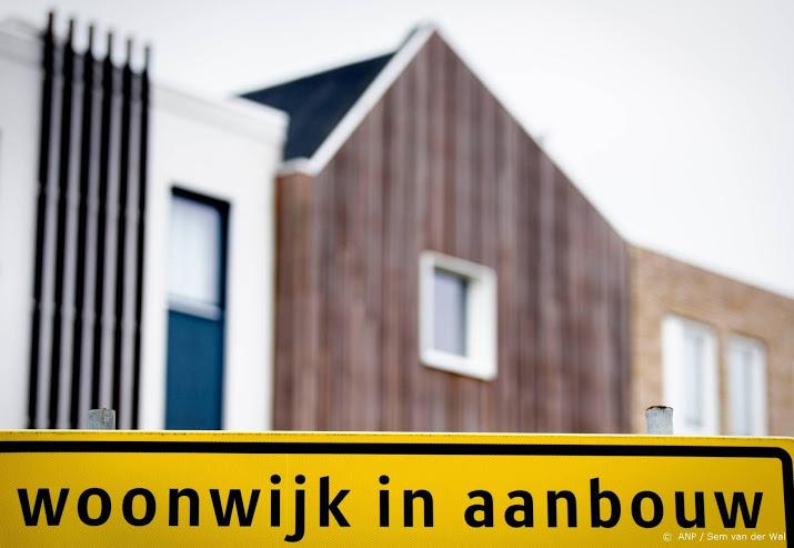 Article header from nieuws.nl