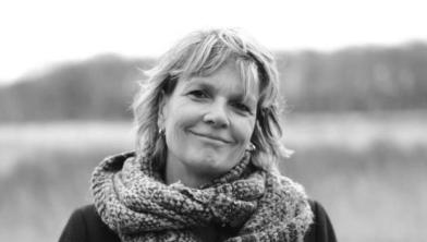 Maria Koijck