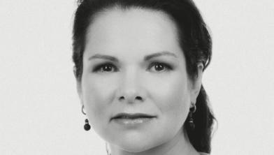 Vera Rempe