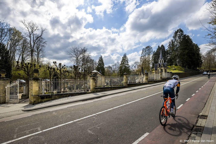 amstel gold race 2021 - photo #33