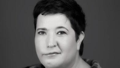 Saskia Claassen