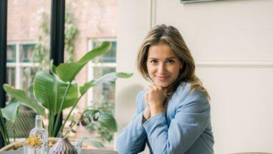 Marina Broeva