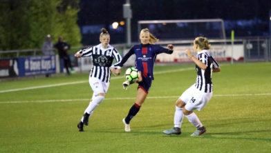 Vrijdag 7 september speelt VV Alkmaar tegen Achilles'29