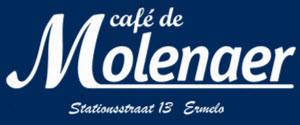 Banner Café de Molenaer 2015 300 x 125
