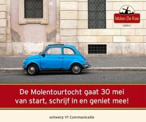 Banner Molentourtocht 2015 300x250