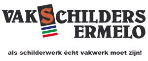 Banner Vakschilders Ermelo