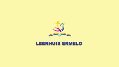 Leerhuis Ermelo Zet Funeraire Poëzie Centraal Met Wopke Van