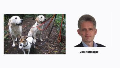 Jan Hofmeijer.