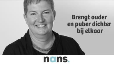 Nancy-Els de Jonge.