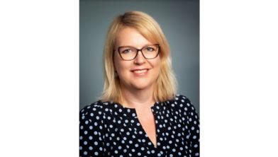 Fleur Imming (45) benoemd tot nieuwe directeur-bestuurder UWOON.