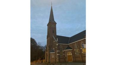 Immanuelkerk.