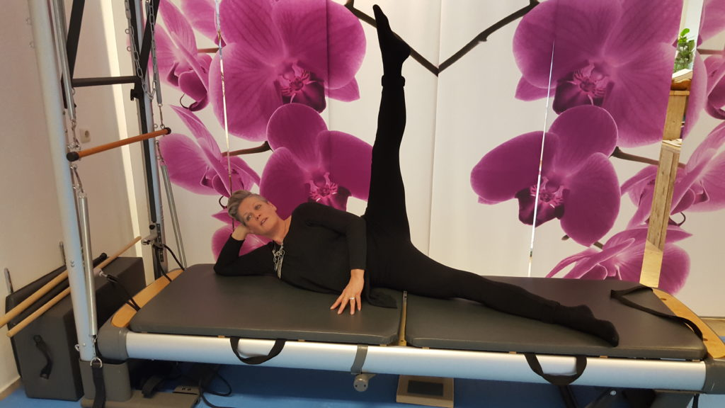 pilates-studio-lianne