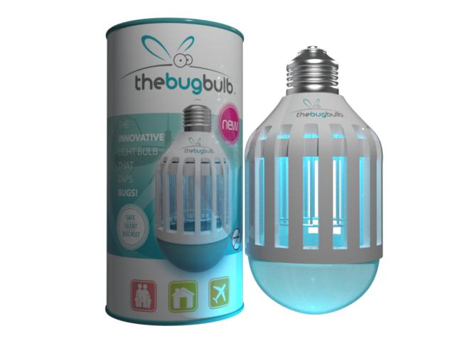 bug-bulb