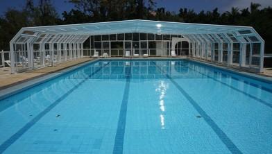 Online petitie om buitenzwembad almere stad te realiseren almere