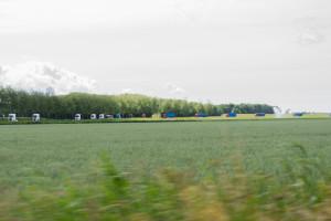 Truckrun-3