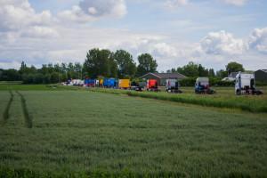 Truckrun-4