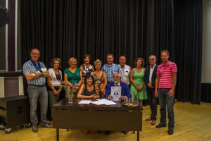 Ondertekening nieuw convenent-2
