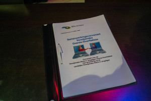 Ondertekening nieuw convenent-3