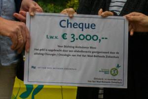 Stichting Ambulance Wensen-1