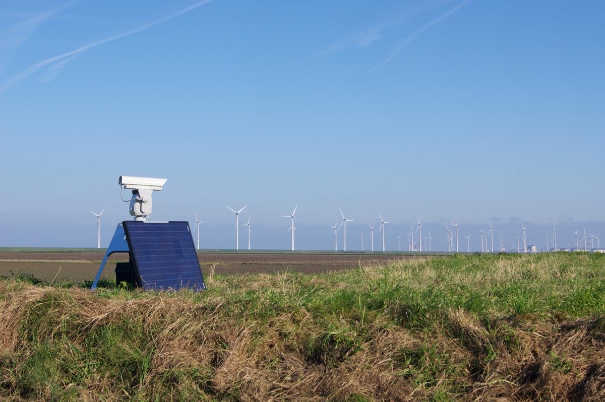 agrilaser-windmolens