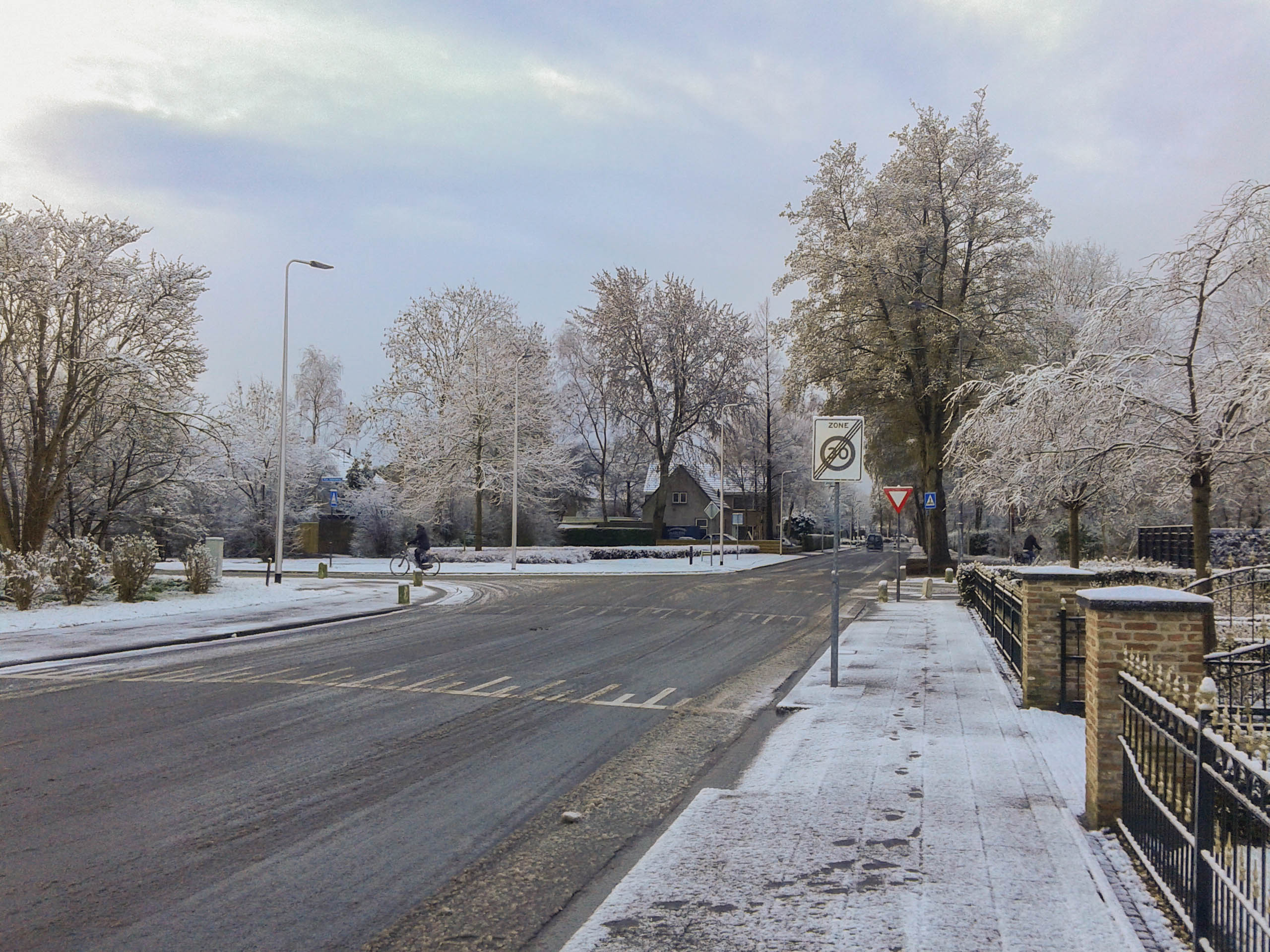 Sneeuw-4