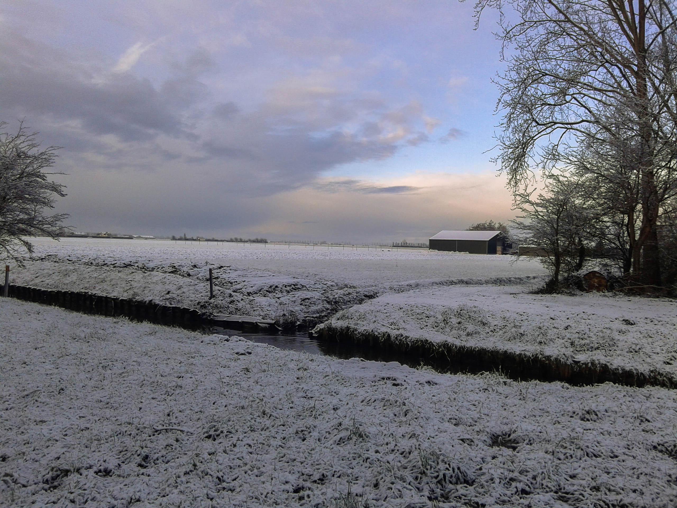 Sneeuw-11