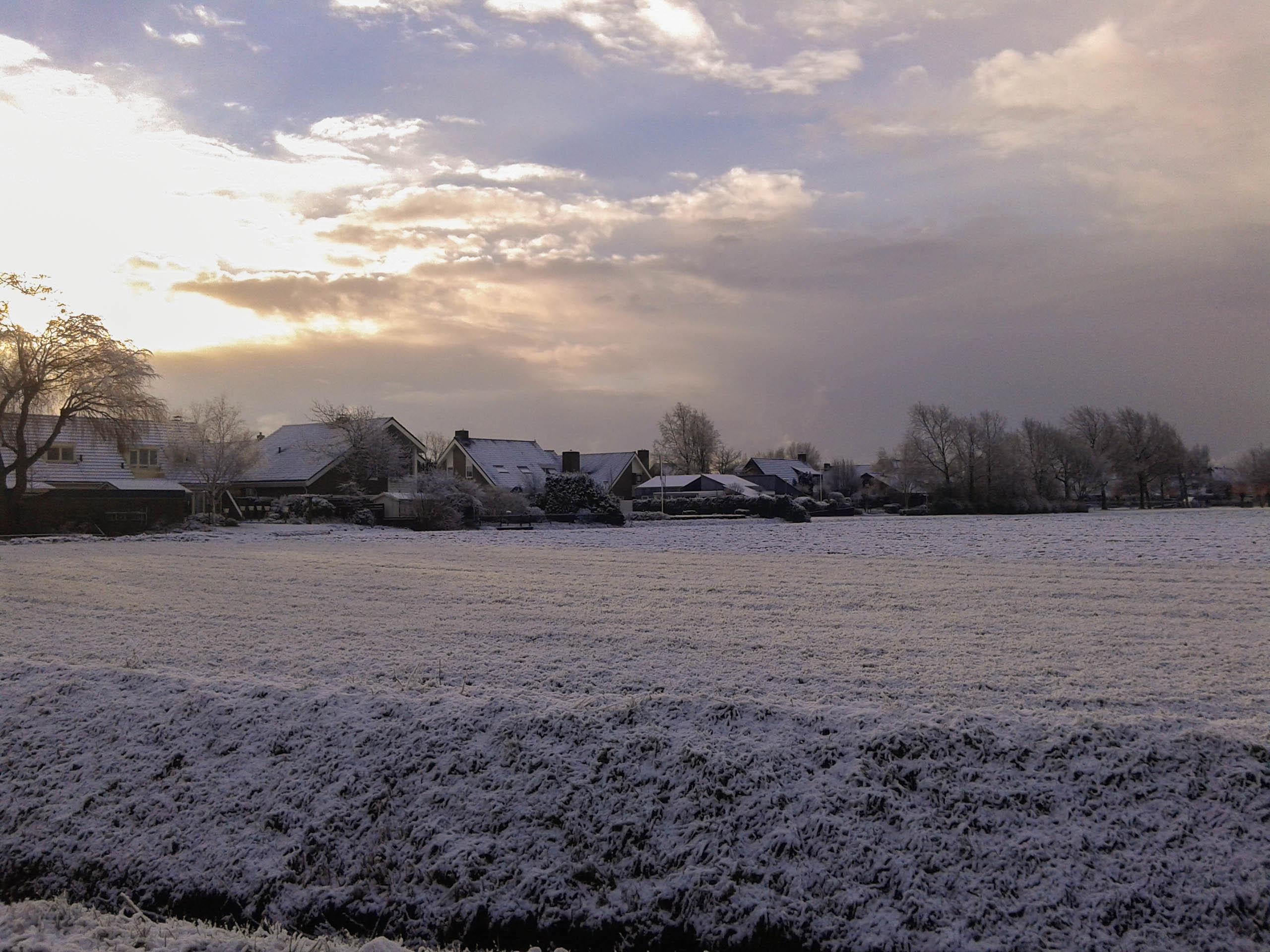 Sneeuw-12