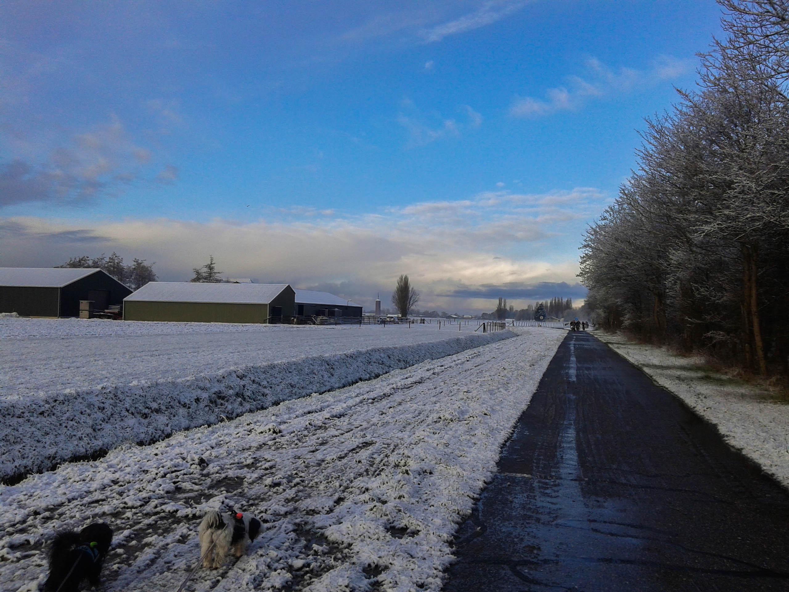 Sneeuw-13