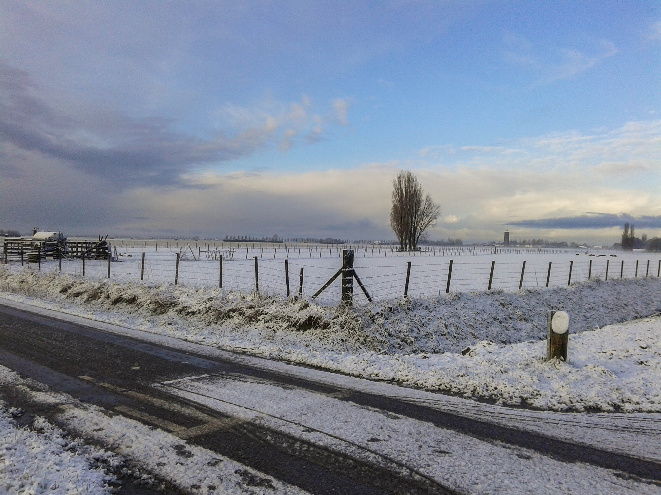 Sneeuw-14