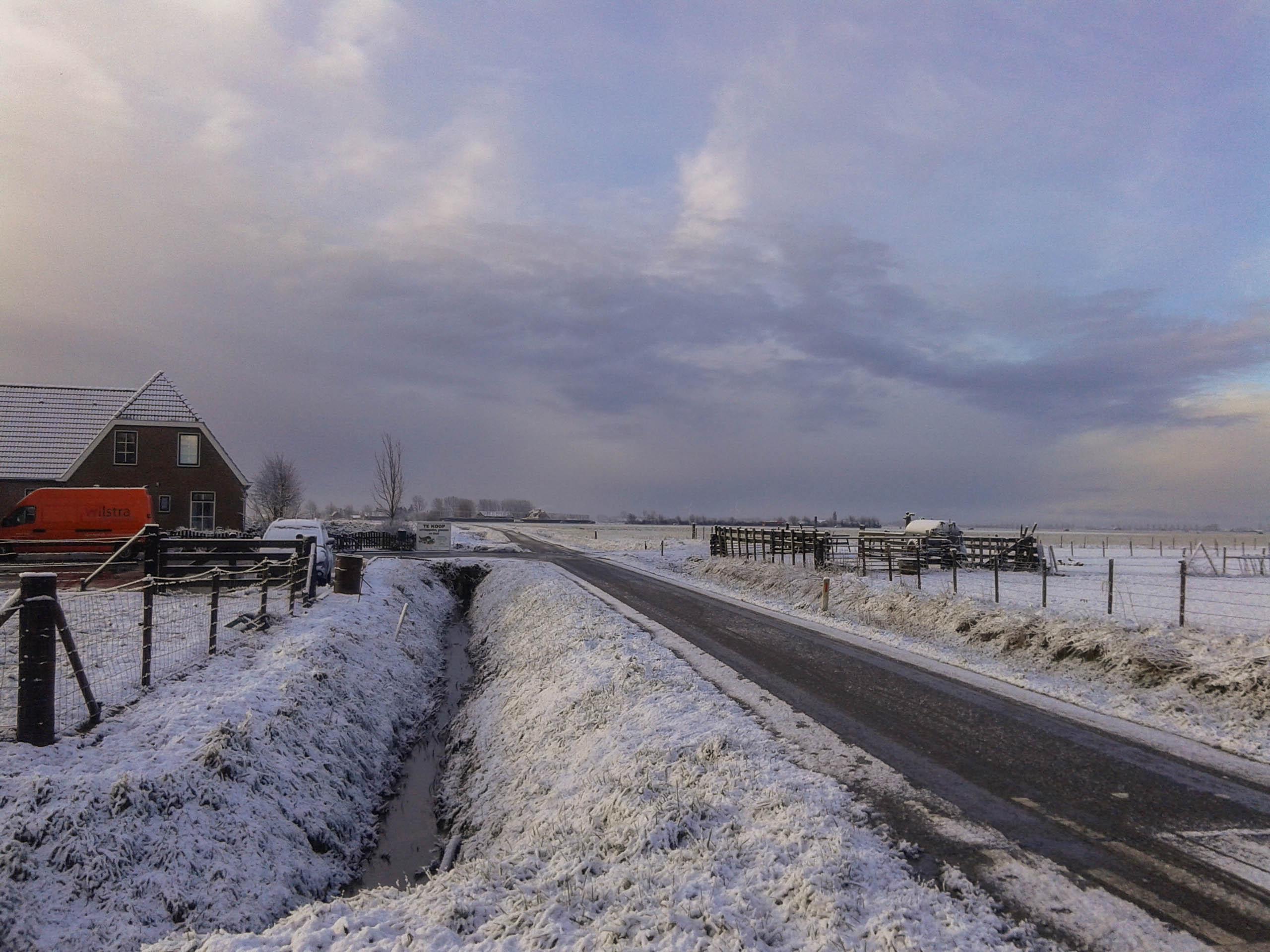 Sneeuw-15