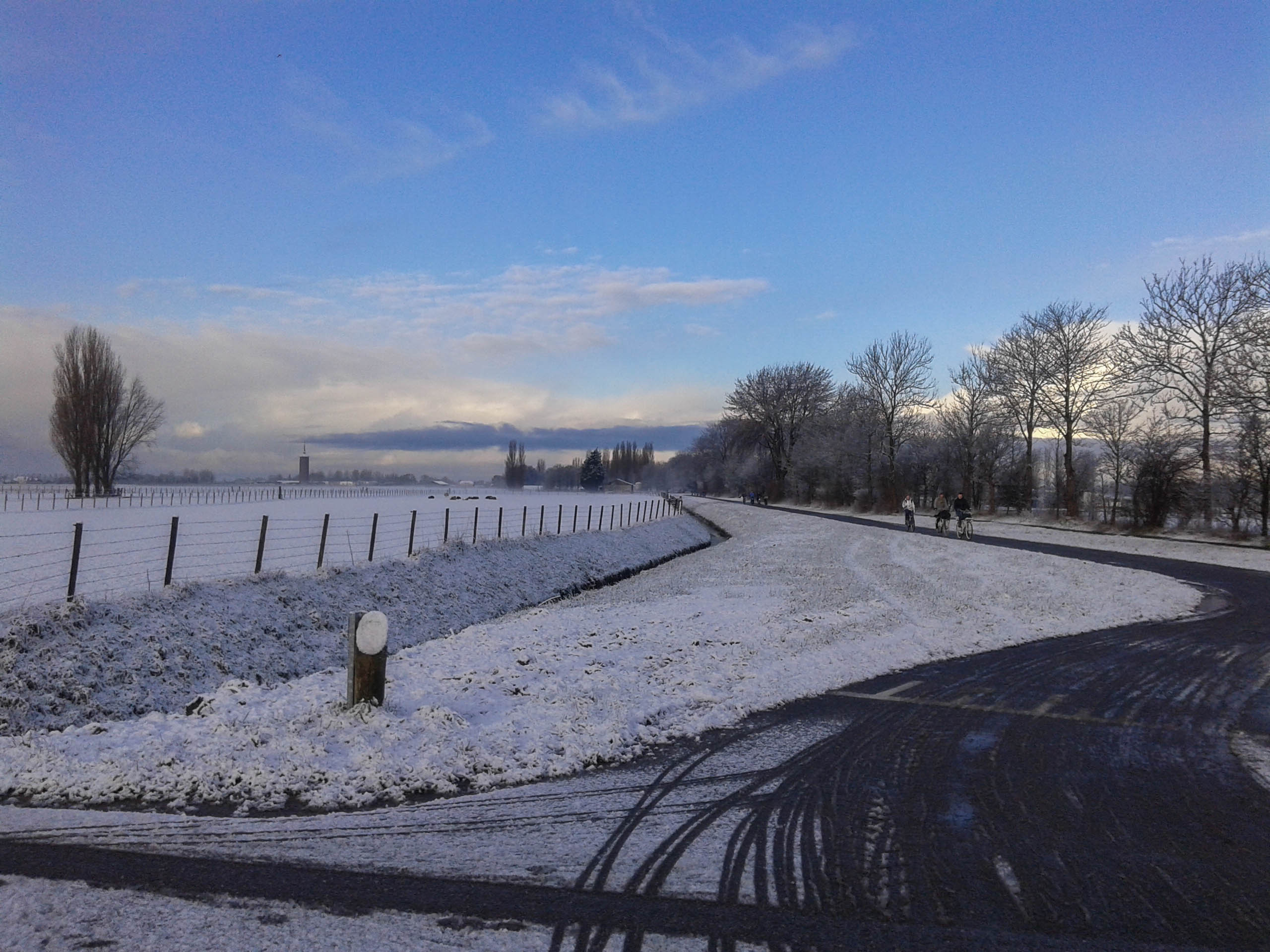 Sneeuw-16