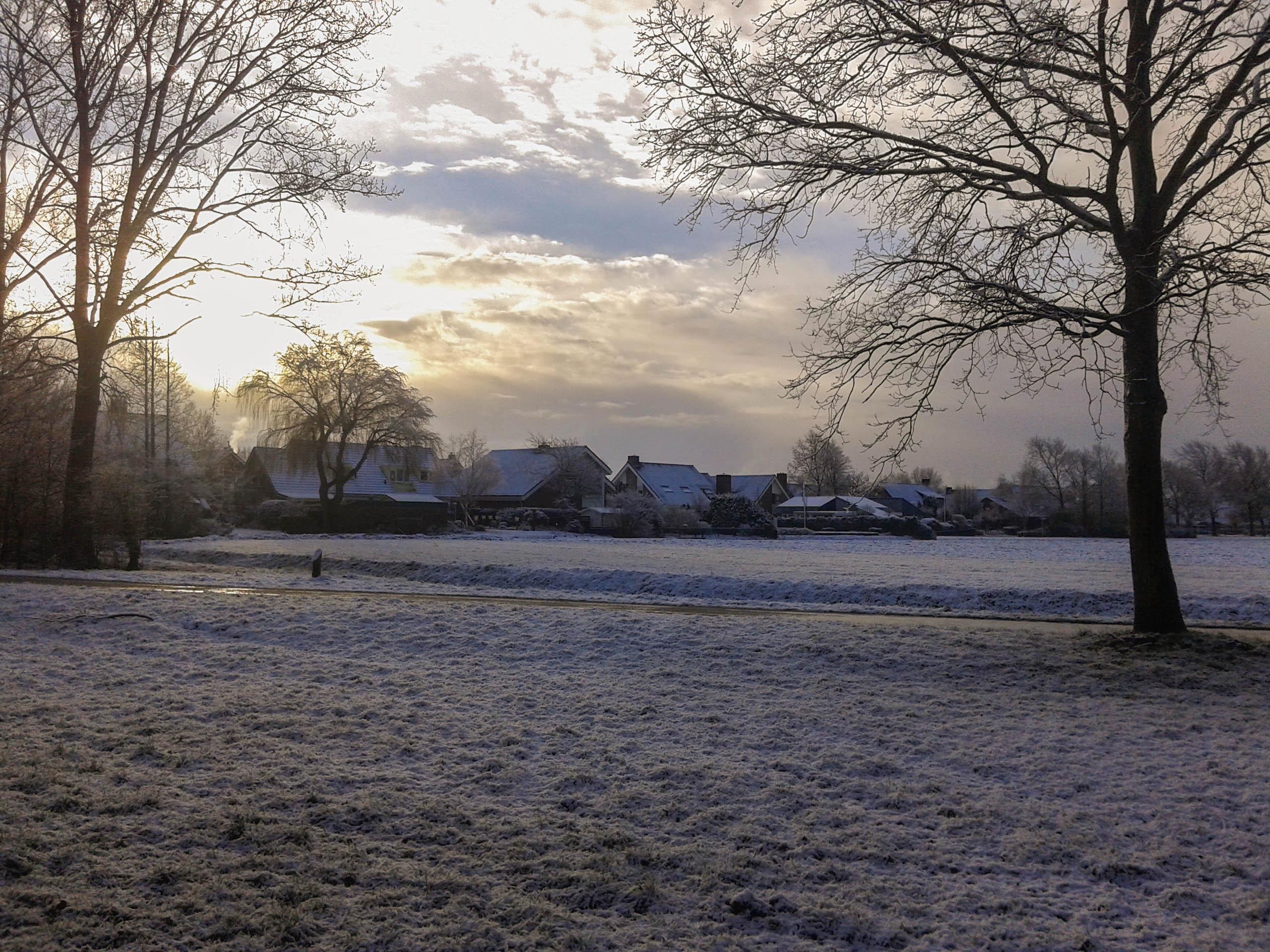 Sneeuw-23