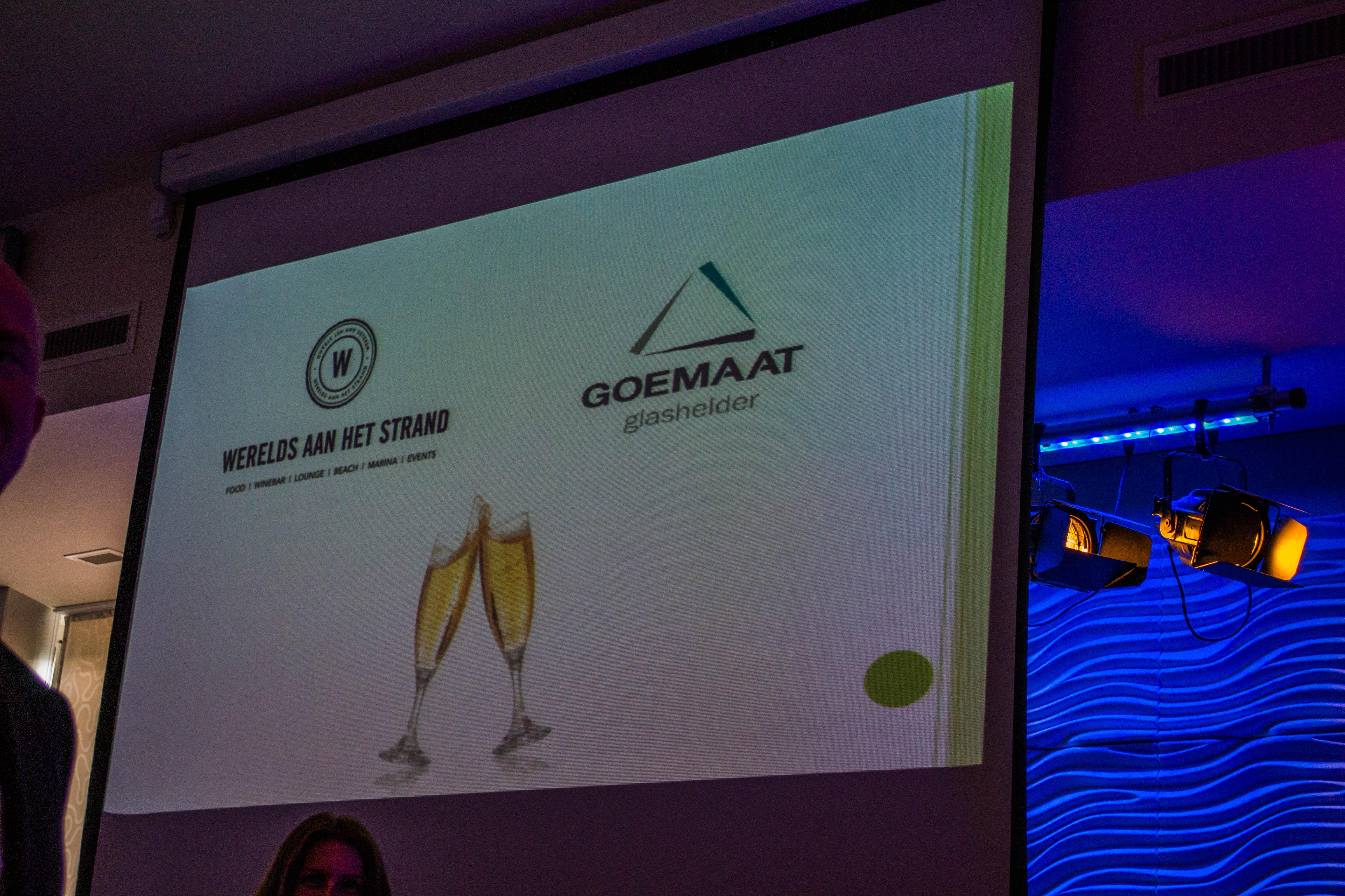 winnaars ondernemersprijs-1