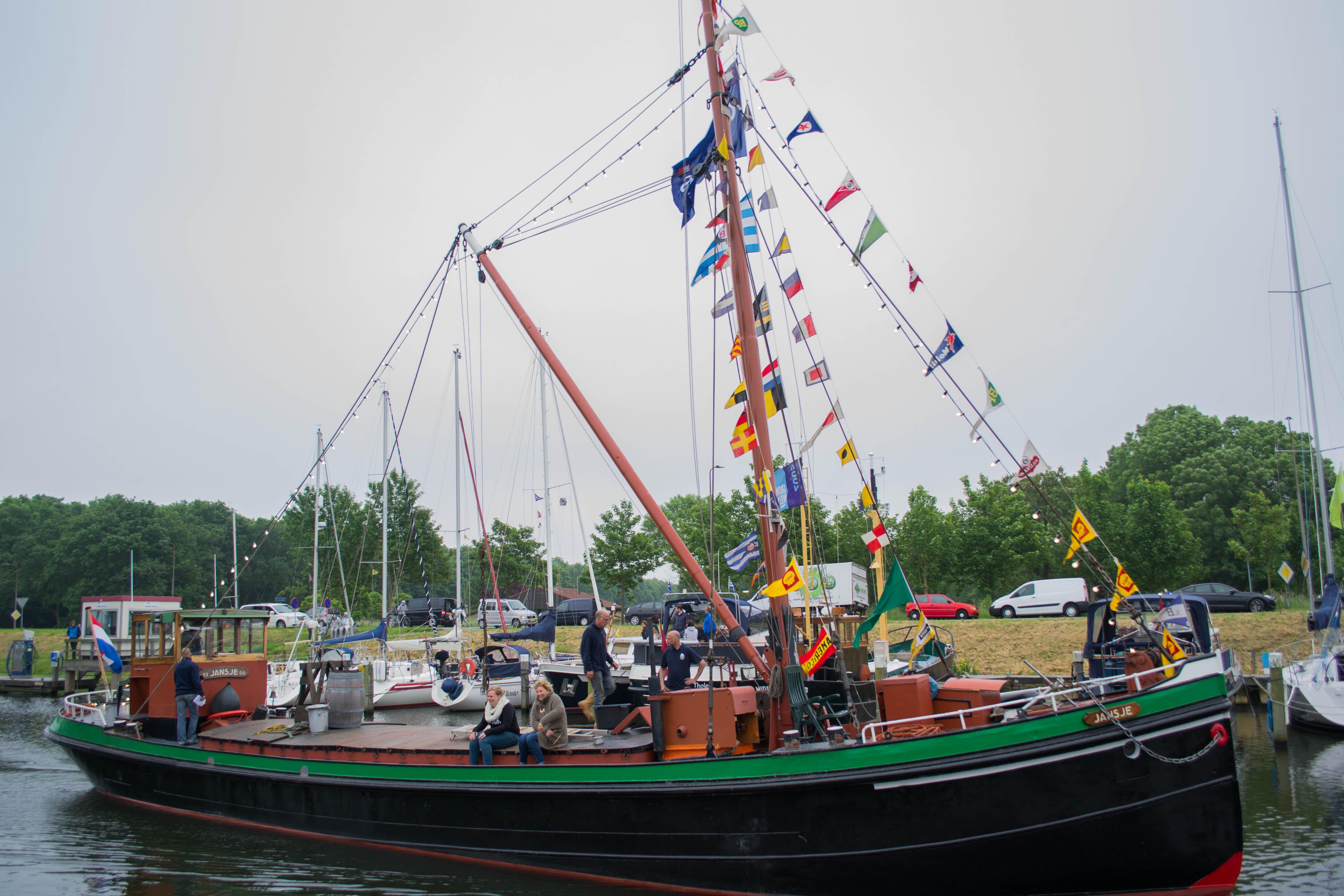 Havendag Vlootschouw-4