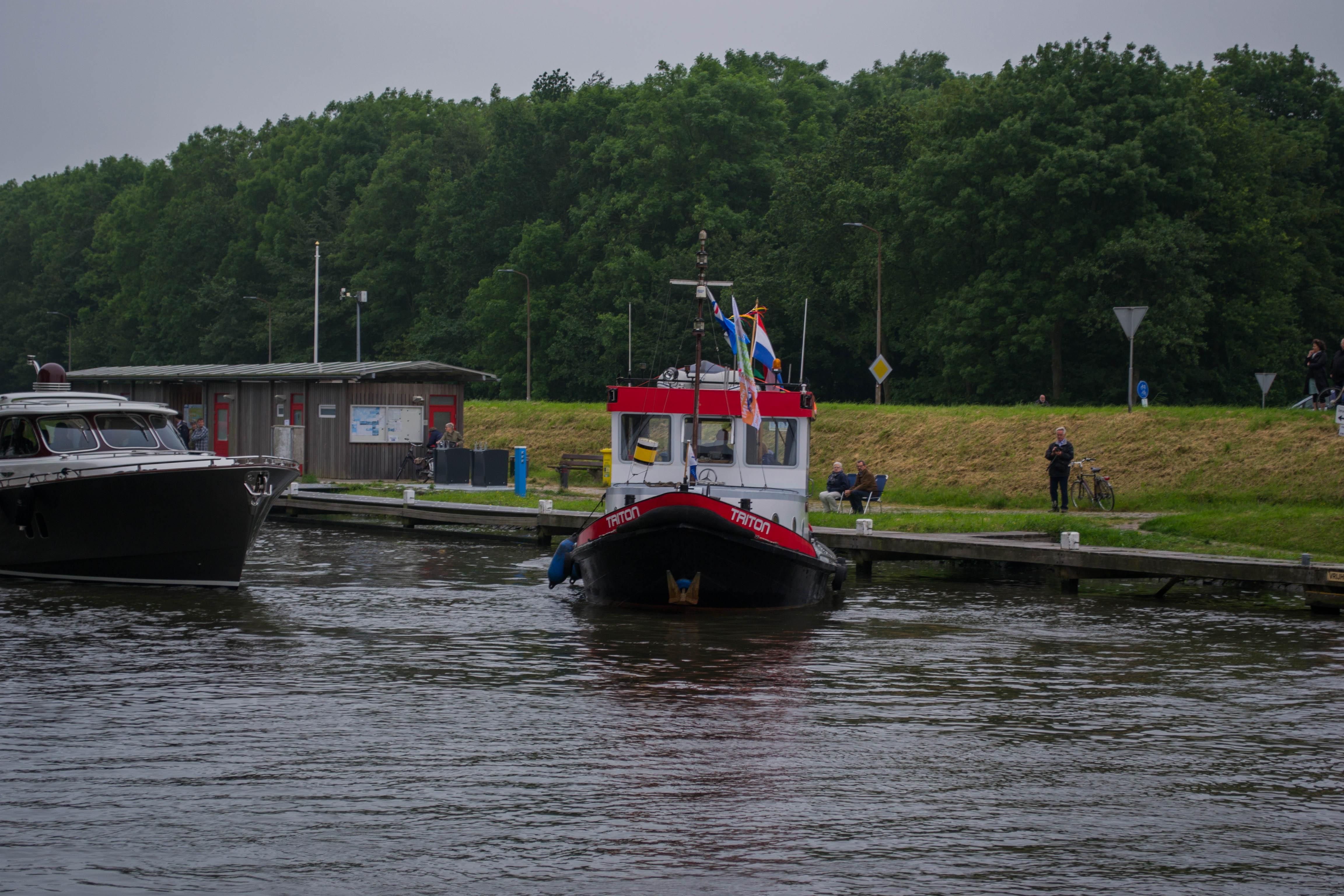 Havendag Vlootschouw-15