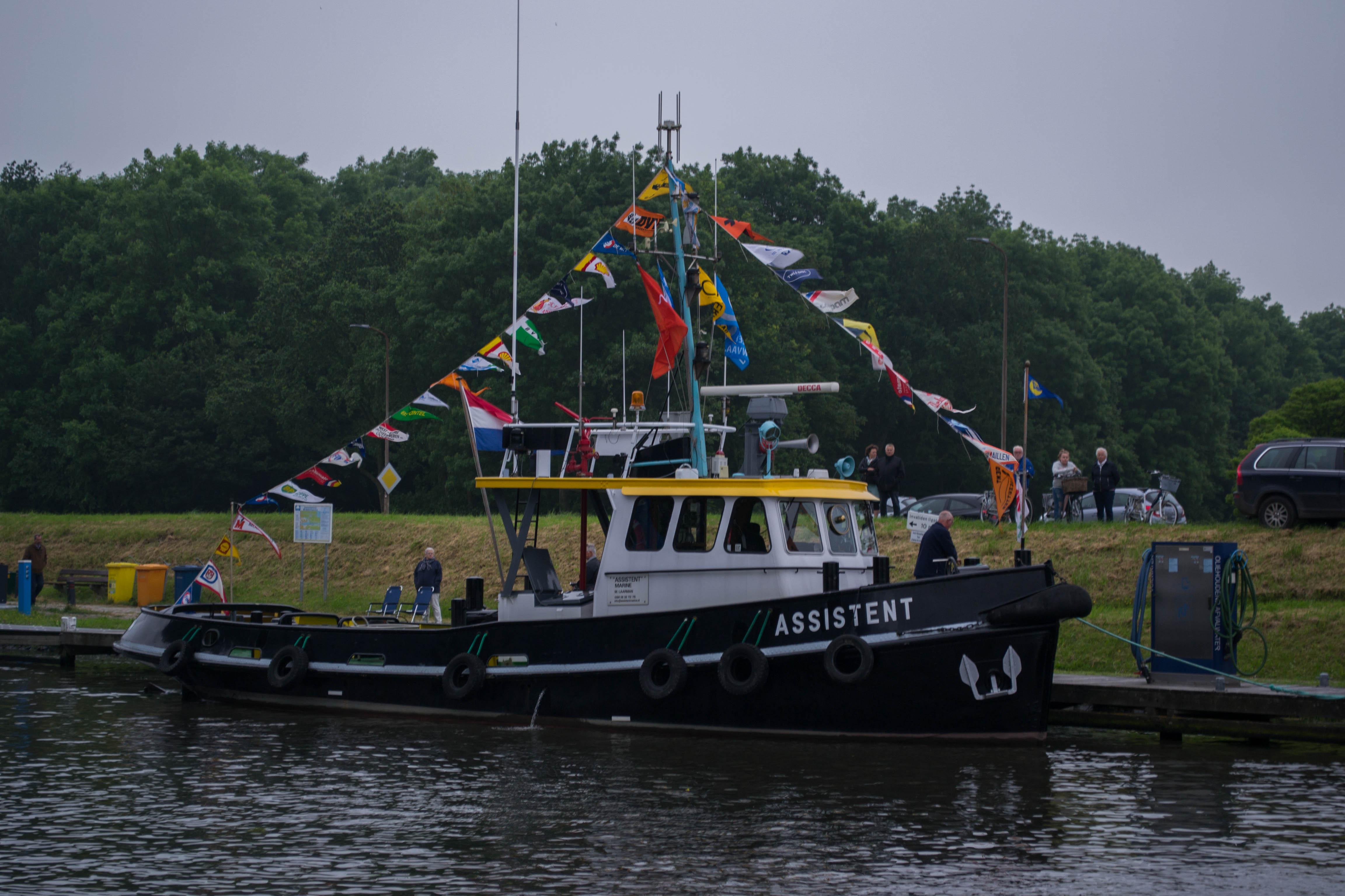 Havendag Vlootschouw-18