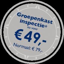 Actie-groepenkast-inspectie (1)