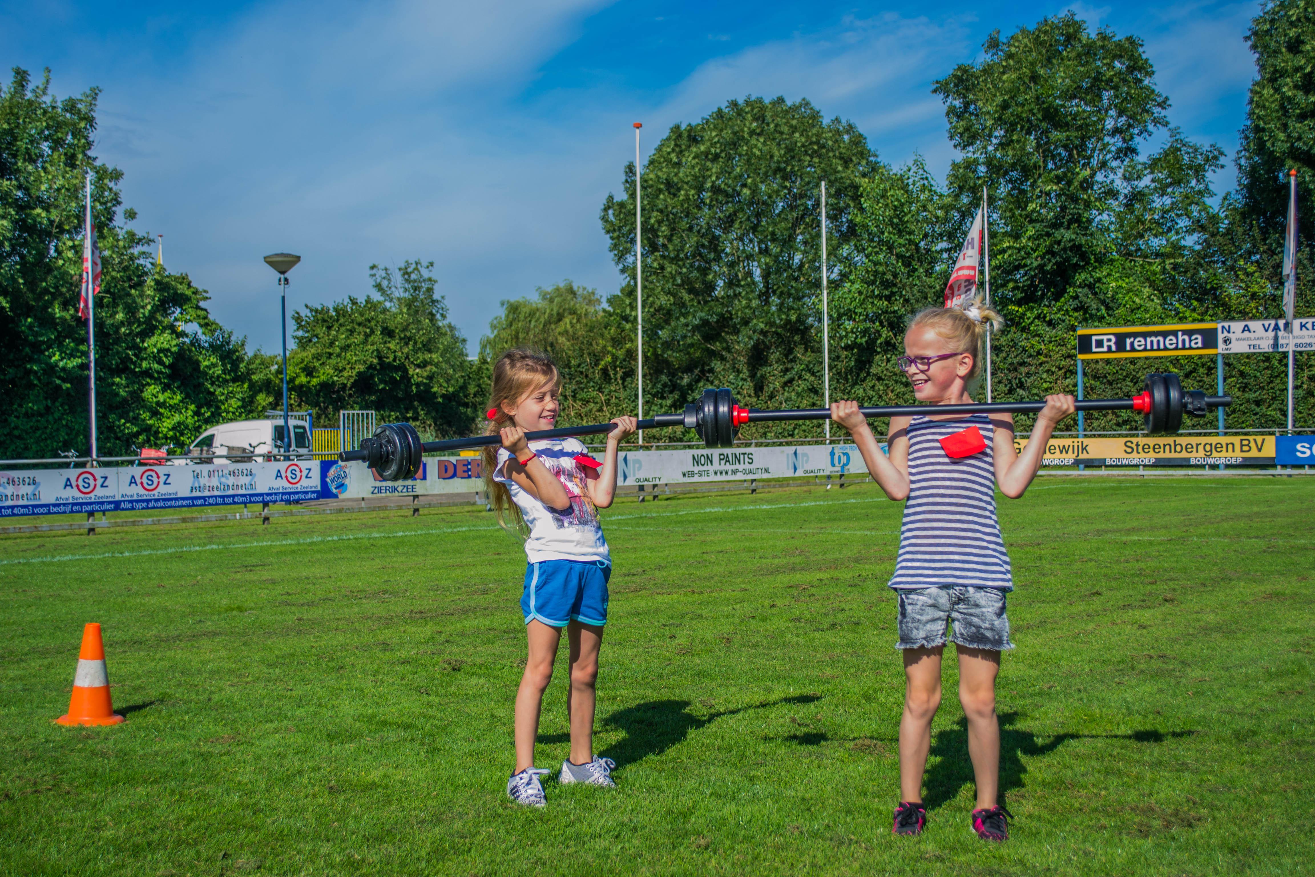 Sportdag 't Kinderpaleis-3