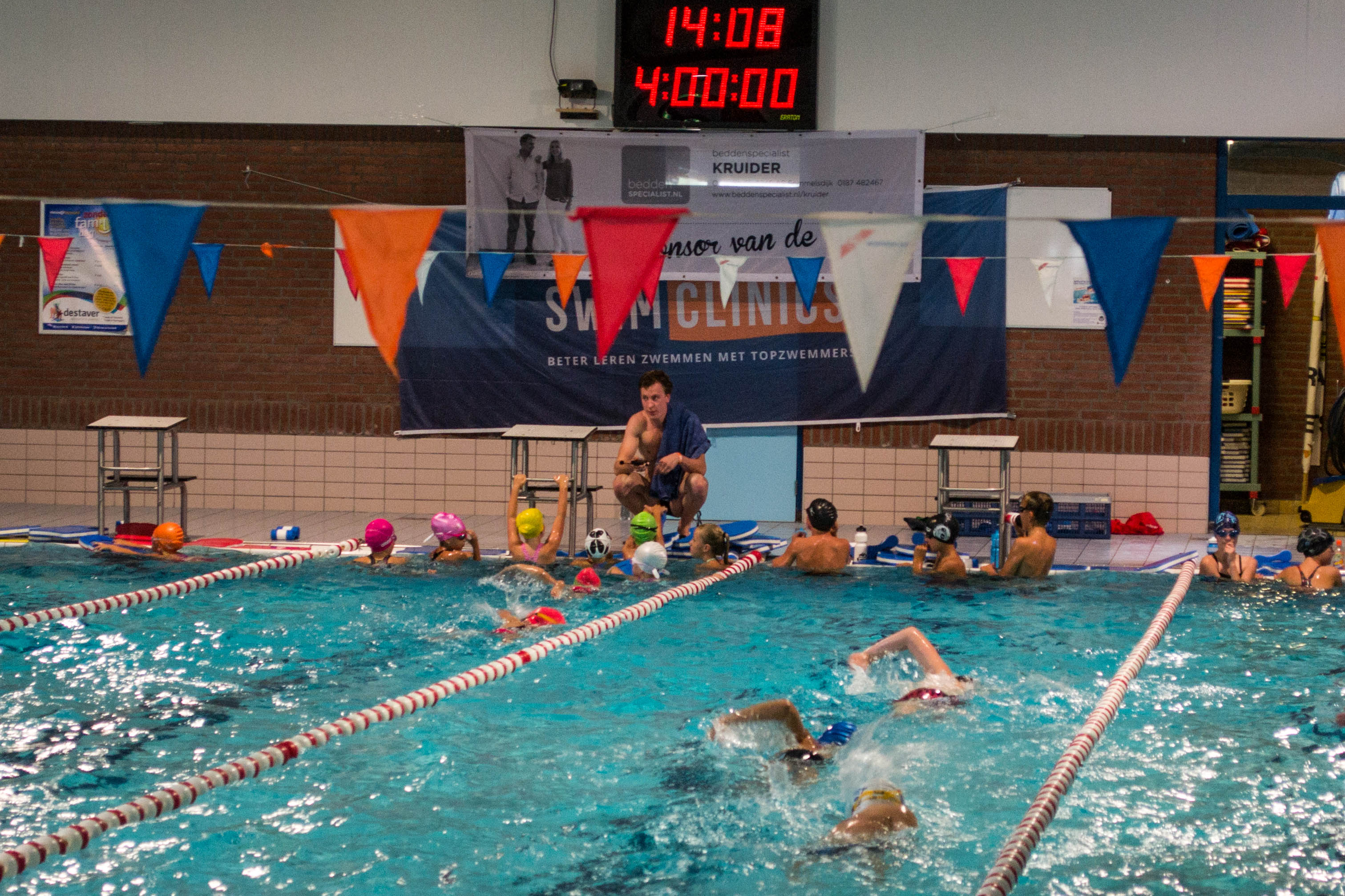 Zwemclinic Sébas van Lith-7
