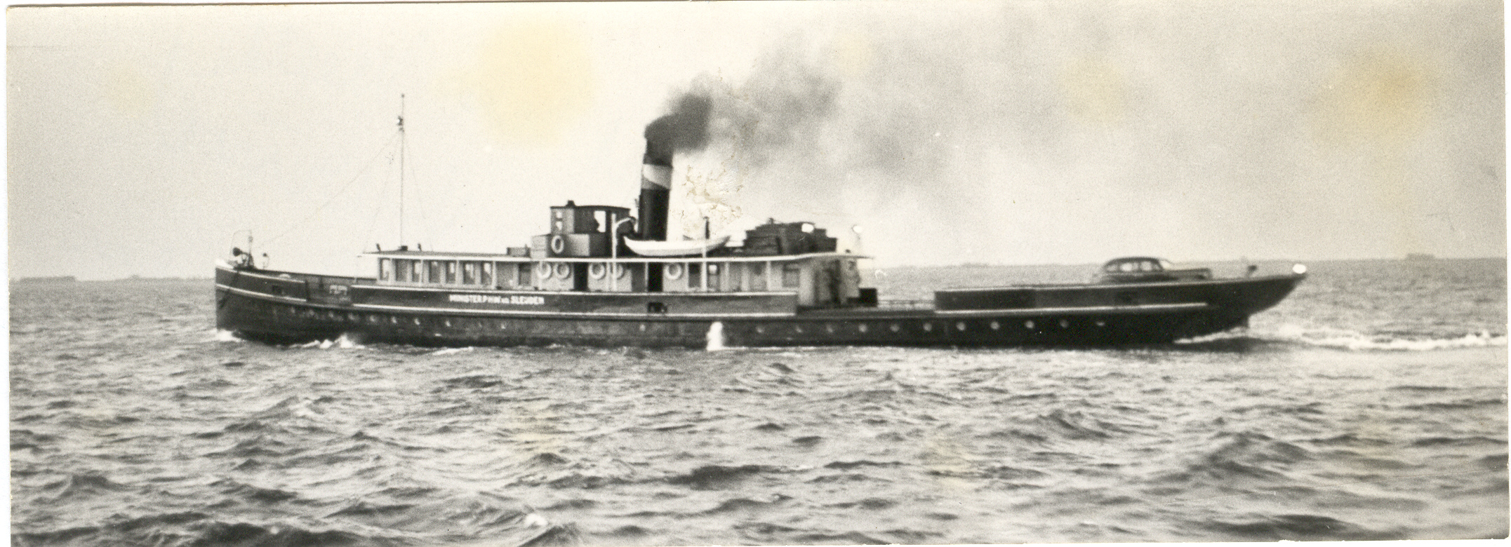 VeerbootRTM1