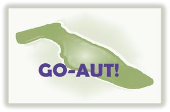 Logo GO-AUT!