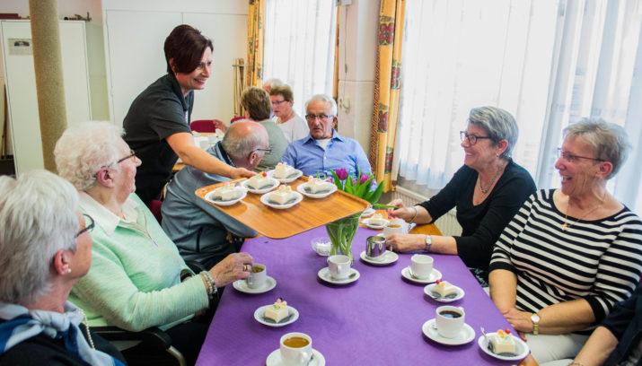 50 jaar activiteiten 50 jaar activiteiten in Oude Tonge   Goeree Overflakkee 50 jaar activiteiten