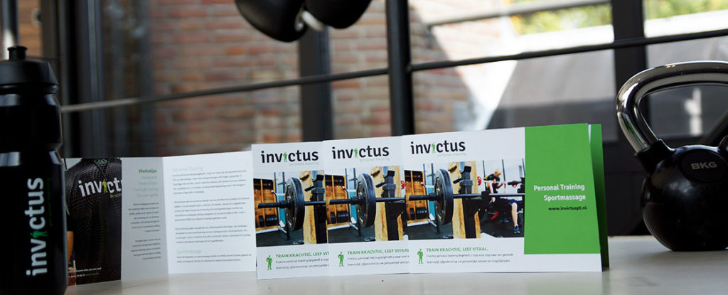 Invictus Personal Training