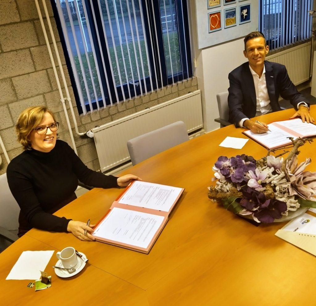 2020 bouwteamovereenkomst aanpak kademuur vingerling