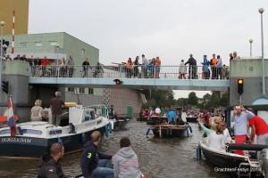 KijkopNoorderland-Latinnet-Grachtenfestijn-Progress-Event-Cafe-de-Toeter- 14-9-2014 14-20-40