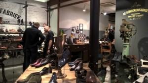 schoenenfabriek 3