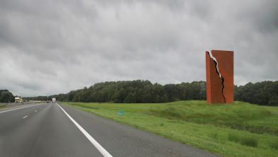 Het Andere Monument